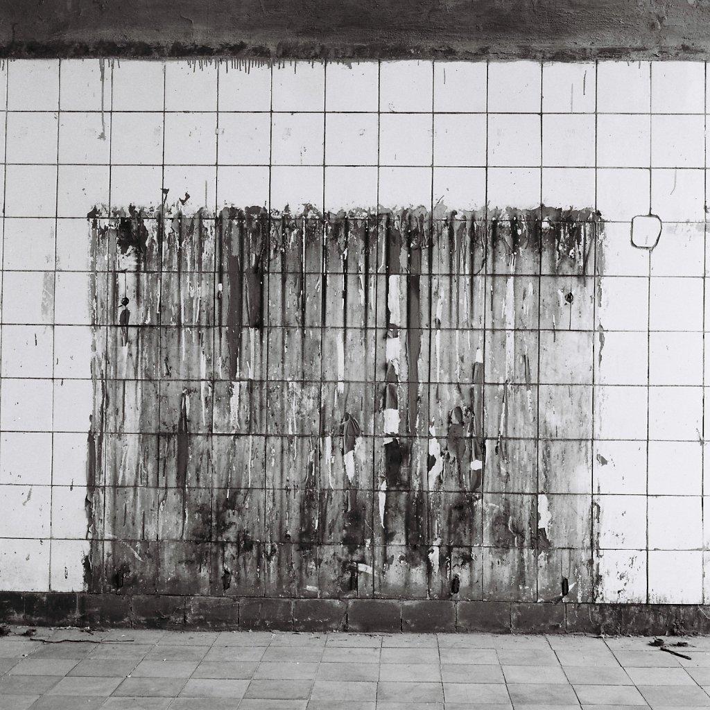 Dul-Hlubina-stare-koupelny-2.JPG